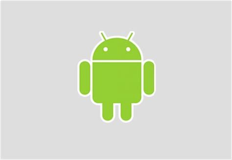 how to check history on android how to check and recover android notification history beebom