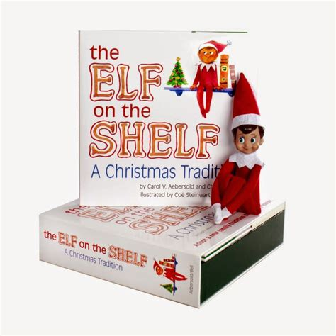 elf on the shelf crafty a on the shelf