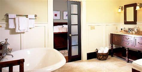 bathroom remodel atlanta home rebuilders  plaster