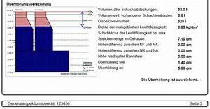 Et Berechnen : kanal und inspektionstechnik abscheider pr ftechnik ~ Themetempest.com Abrechnung