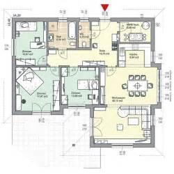 Www Elk Fertighaus De : elk bungalow 147 elk fertighaus anbieter ~ Markanthonyermac.com Haus und Dekorationen