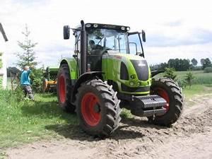 Zu Hohe Luftfeuchtigkeit : unterschlatt tg 17j hriger lenker eines traktors t dlich verungl ckt zu hohe geschwindigkeit ~ Frokenaadalensverden.com Haus und Dekorationen