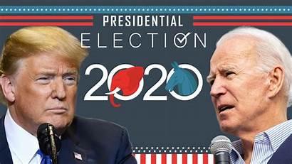Presidential Election Georgia Recount Secretary State Latest