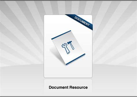 ca preschool curriculum framework volume 3 resources 590 | document