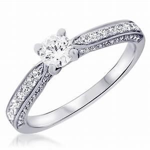 manelle bijoux mariage et visages With bijoux fiancaille