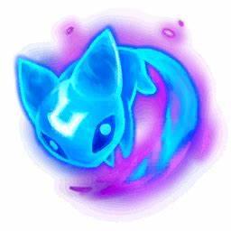 Summon Aery League Of Legends Wiki FANDOM Powered By Wikia