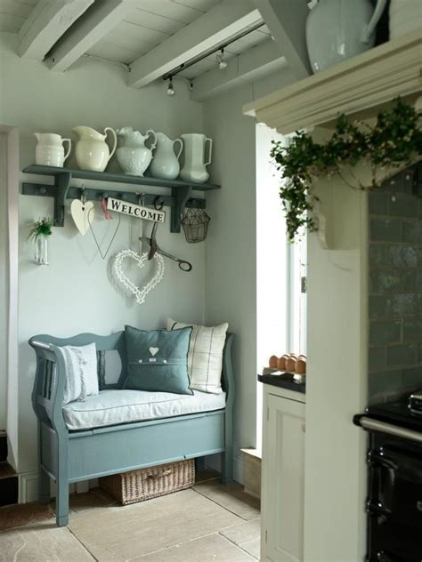 25 best ideas about country interiors on