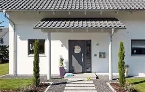 Vordach Hauseingang Holz : vordach eingangsbereich holz ~ Sanjose-hotels-ca.com Haus und Dekorationen