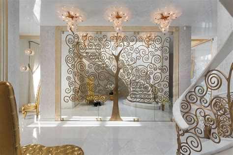 How To Create Interior Design Concepts Blogletcom