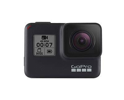 waterproof vlogging cameras pro guide
