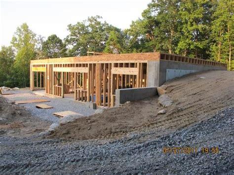 walk  basement google search construction
