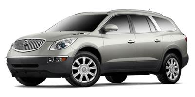 2009 Buick Enclave Accessories by 2012 Buick Enclave Parts And Accessories Automotive