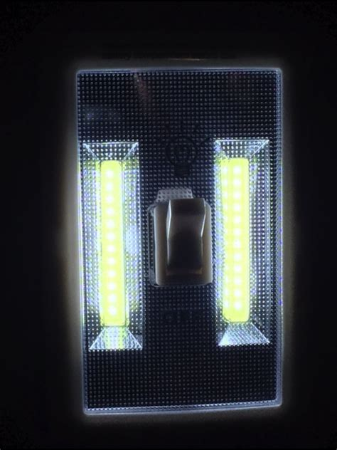 battery powered led kitchen lights battery operated led lights 2 pack cabinet shelf 7609