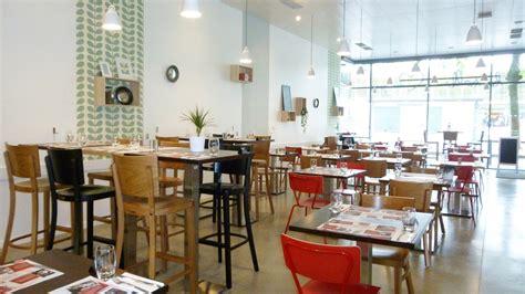 restaurant la salle a manger restaurant la salle 224 manger am 233 nagement et d 233 coration
