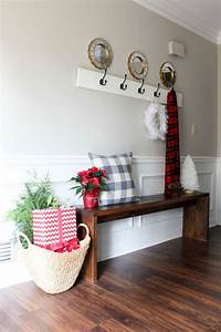 23 welcoming and cozy entryway décor ideas
