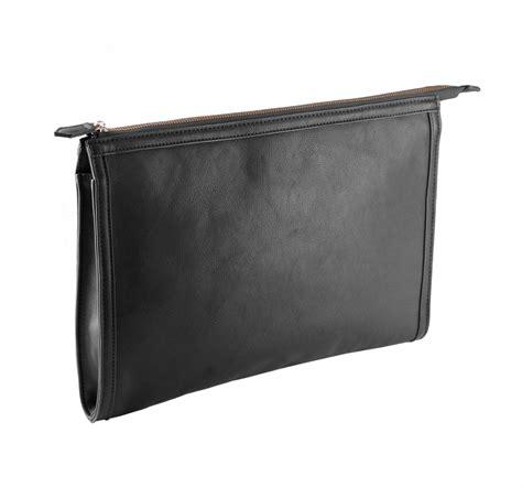 pochette pour couteaux de cuisine sacoche porte documents housse tablette ou ordianteur
