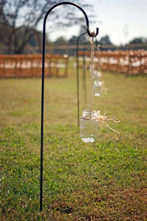 idee jardin pas cher lanterne de jardin d 233 corer jardin avec de la lumi 232 re douce