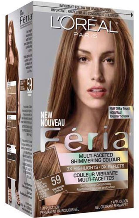 l oreal feria hair color reviews in hair colour