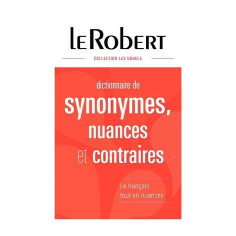 bureau synonyme dictionnaire robert synonyme contraire le robert kwebox