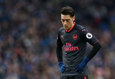 Sporting 0-1 Arsenal: Europa League – as it happened   Football   The Guardian