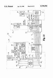D19356 Wabash Trailer Wiring Diagram