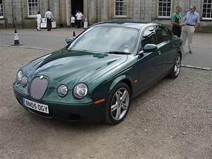 Jaguar S Type : jaguar s type r overview cargurus ~ Medecine-chirurgie-esthetiques.com Avis de Voitures