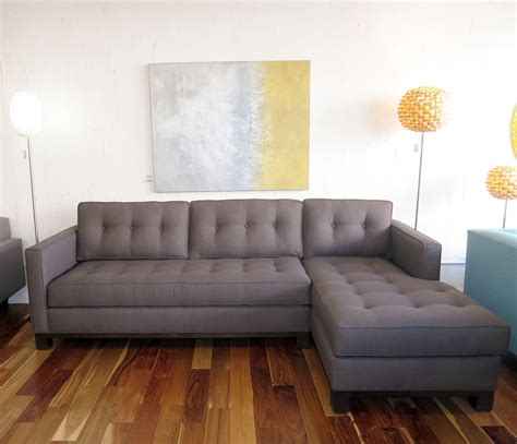 structure cozy couch sf