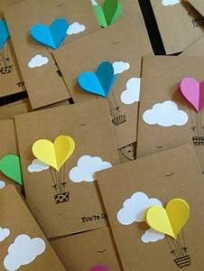 Les 25 meilleures idées de la catégorie Cartes coeur sur ...