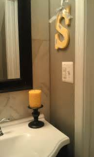 yellow gray bathroom pictures 17 best ideas about gray yellow on grey yellow