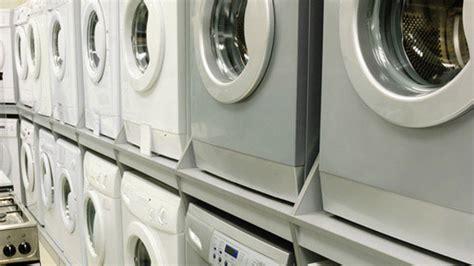 comment bien choisir lave linge comment bien choisir et acheter lave linge ufc que