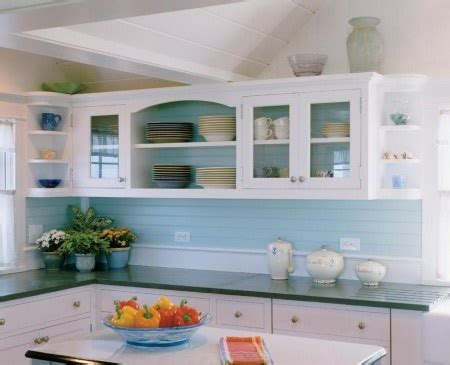 backsplash for kitchens pictures 20 best home images on home ideas my 4256