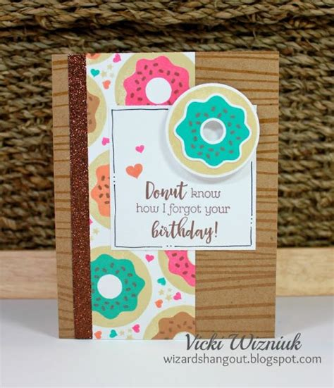 ctmh cards images  pinterest heart cards
