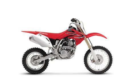 Crf150rb Gt Performance Dirt Bikes From Honda