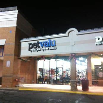pet valu 10 photos pet stores 6422 springfield plz