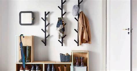 möbel garderobe modern moderne flurm 246 bel ausgefallene garderobe ideen archzine net