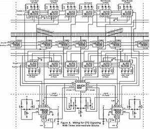 Lionel Switch Wiring Diagram Lionel Diner Wiring Diagram