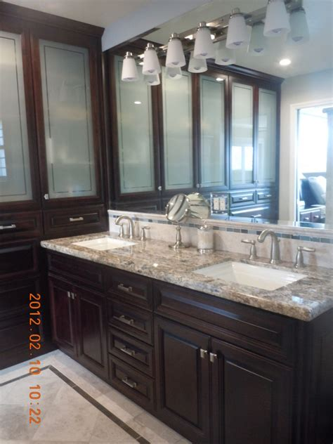 Best Fresh Bathroom Remodel And Cost #12219