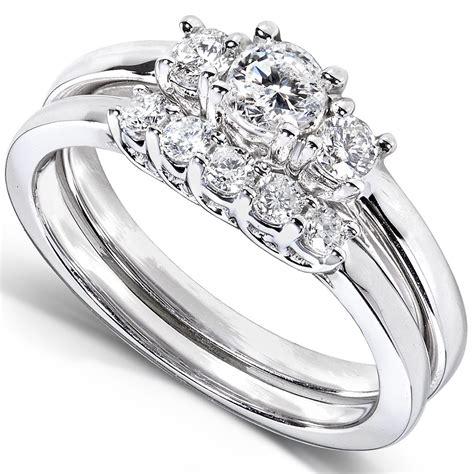 Diamond Wedding Bands For Women  Wardrobelooksm. 20th Century Wedding Rings. Bed Wedding Rings. Prince Rings. Sweetheart Wedding Rings. Say Yes Wedding Rings. Hole Rings. Tangled Engagement Rings. 2.15 Carat Engagement Rings