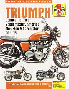 Indian Scout Spirit Complete Workshop Repair Manual 2001