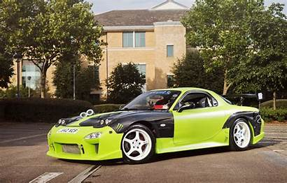 Rx7 Drift Mazda Profile Tuning Desktop вконтакте