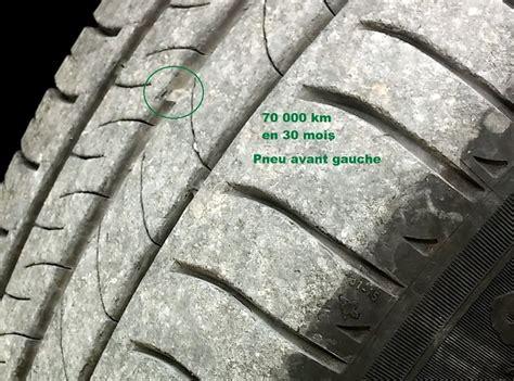 jante pneu dur 233 e de vie de vos pneus sur la prius et