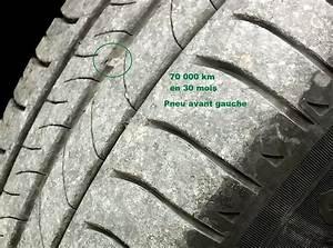 Durée Vie Pneu : jante pneu dur e de vie de vos pneus sur la prius et choix du pneu hybrid life forum ~ Medecine-chirurgie-esthetiques.com Avis de Voitures