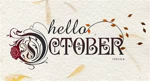 My personal happiness project: October | saramleigeb