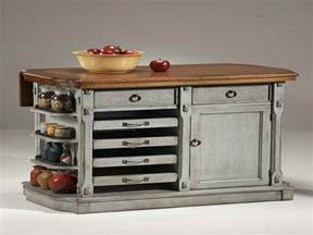 kitchen islands on kitchen kitchen islands on wheels ideas kitchen islands with seating kitchen islands for sale