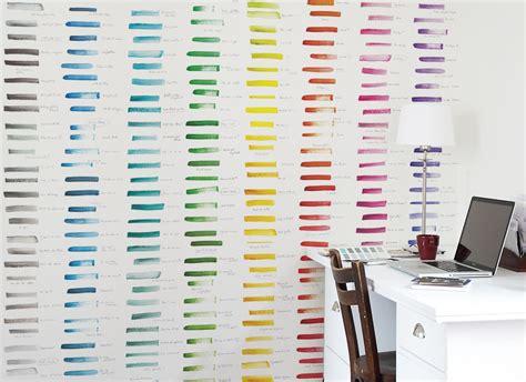 papier peint de bureau sélection de papier peint