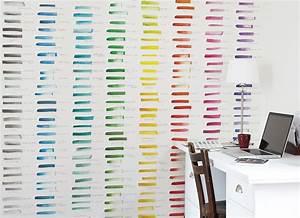 Papier Peint Bureau : s lection de papier peint geek ~ Melissatoandfro.com Idées de Décoration