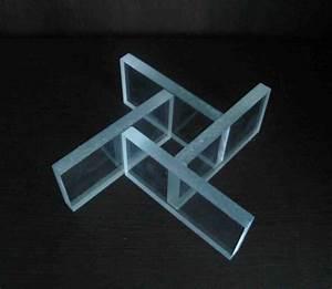 Unterschied Acrylglas Und Plexiglas : der unterschied zwischen gew hnlichem glas und plexiglas ~ Eleganceandgraceweddings.com Haus und Dekorationen