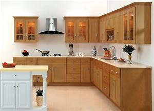 How, To, Improve, Kitchen, Cabinet, Designs, For, Higher, Functionality
