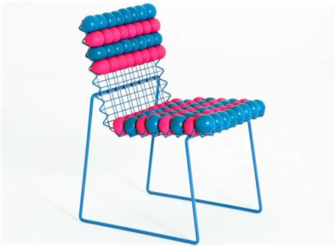 anti stress chair by bashko trybek chairblog eu
