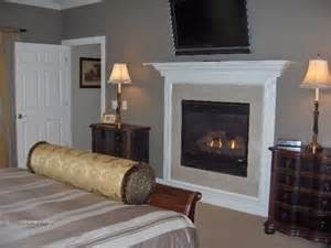 vogelsong master bedroom fireplace dream home pinterest